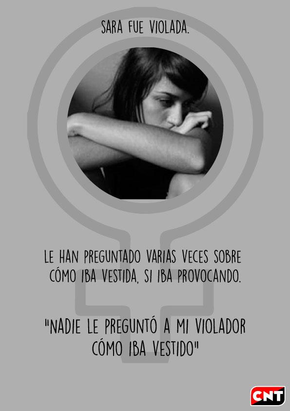 Foto: CNT Valencia