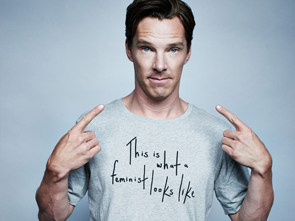 benedict-cumberbatch-this-is-what-a-feminist-looks-like