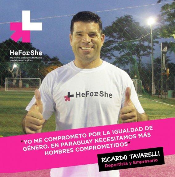 ricardo-tavarelli-deportista-y-empresario-afirma-yo-me-comprometo-por-la-igualdad-de-genero-en-paraguay-necesitamos-mas-hombres-comprom_568_573_1243954 (1)