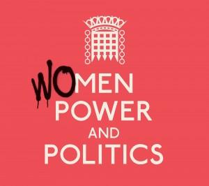 women4politics