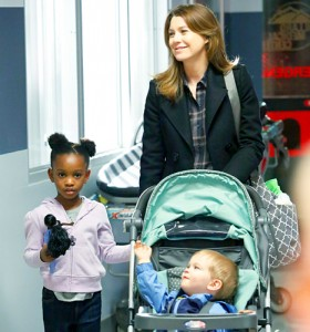 Foto: www.usmagazine.com
