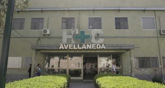 Hospital-Avellaneda-Tucuman-680x365