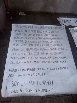 cartel 1