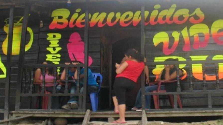 Foto: Solidaridad.net