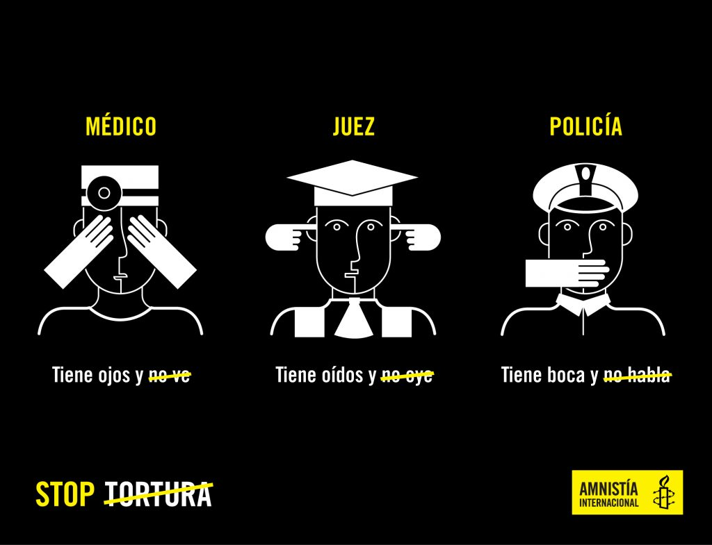tortura-en-mexico-campana-amnistia-internacional