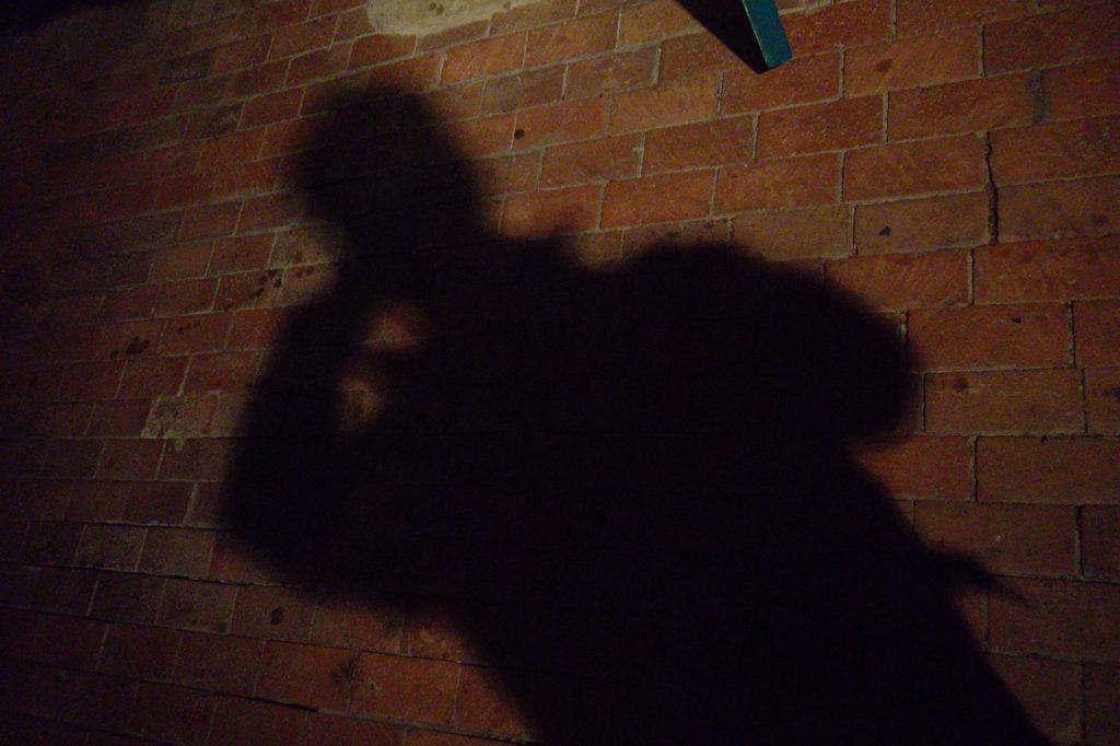 shadow-19354_1280