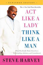 steve sexist book