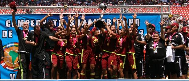 veneuela-campeonas-futbol-femenino-101