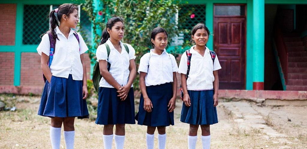 Llega del colegio sin ropa interior ver completo en httpdapalancomobql - 2 4