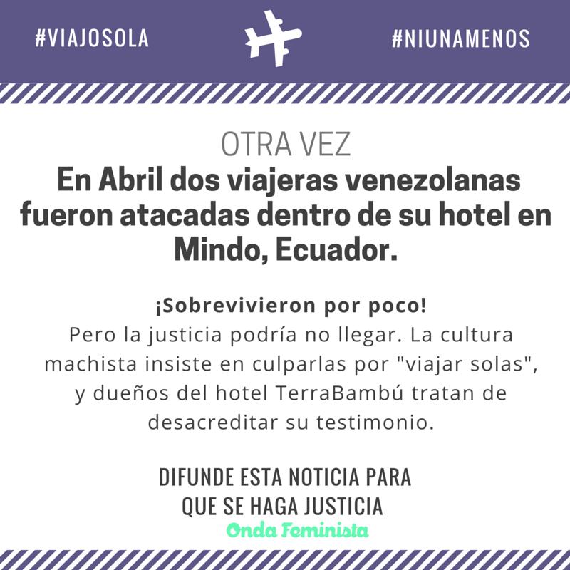 OTRO ATAQUE EN ECUADOR (2)
