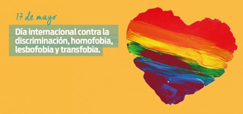 16-05-16-Jornada-por-el-Día-Internacional-contra-la-homofobia-transfobia-y-bifobia-830x390
