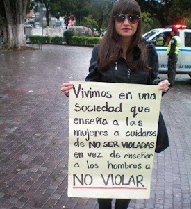 Violaciones-mujeres