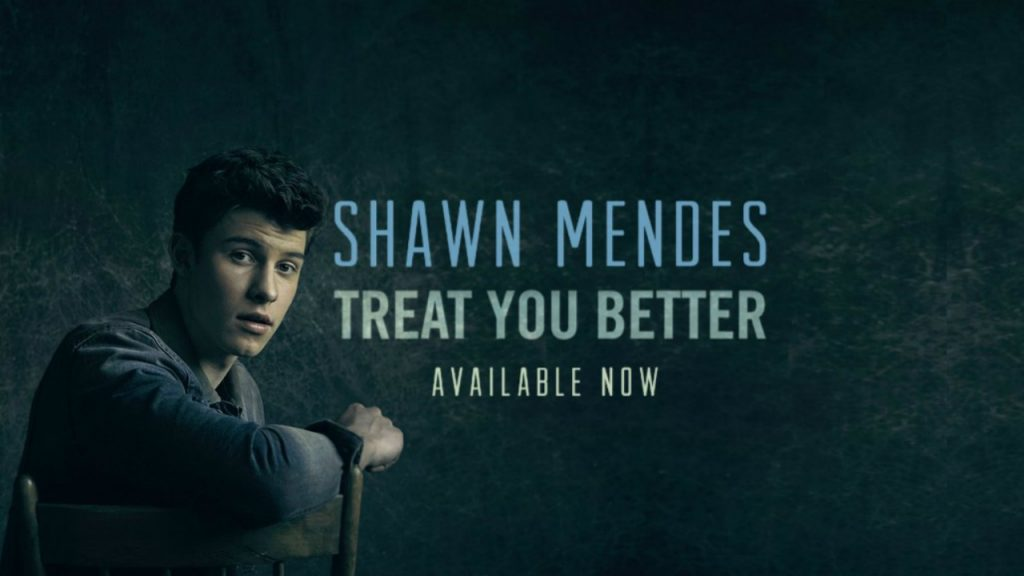 shawn-mendes-treat-you-better